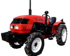 Tractor Someca Viñatero (40hp) Maquinaria Agrícola