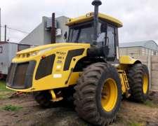 Tractor Pauny 500c con 24.5x32