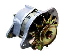 Alternador 24 Volt para Tractor Fiat 780-r / 60-r