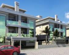 600mt MAR Ingleses-florianópolis-brazil-financia AP Garden