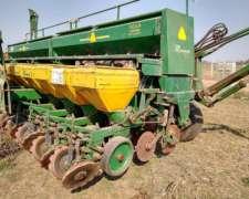 Pierobon MIX7000 13 Lineas a 52cm con Fertilizacion