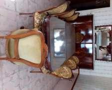 Se Venden Muebles Antiguos