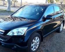 Honda CRV EXL Autom 2009 4X4