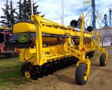 Fertilizadora SR Modelo 2020