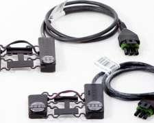 Sensor de Siembra Agrotax 3 y 4 Leds