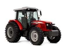 Tractor Massey Ferguson MF 4292 3 Puntos 18.4 X 38