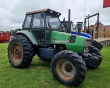 Tractor Deutz Allis 5.100 DT
