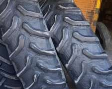 Cub 520 85 42 Goodyear Rellenas Entre Tacos