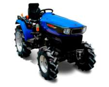 Tractor FT30 Agri 4wd