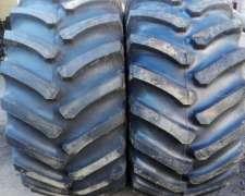 Cubierta Para Pancho 30.5l-32 16 Telas Cada Una