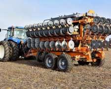 Apx AIR Planter (sembradora de Grano Grueso de Precisión)