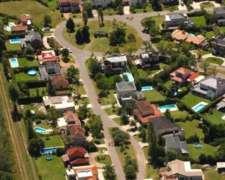 70 Has en los Cardales - Ideal Desarrollo Inmobiliario