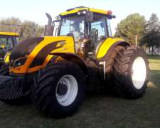 Valtra Serie T 230/250hp