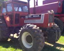 Tractor Fiat 160/ 90