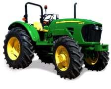 Tractor John Deere 5090e