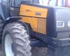 Tractor Valtra BH 140 2005