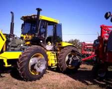 Tractores en Venta - Agroads. Pauny 580