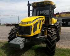 Tractor Pauny 230 EVO