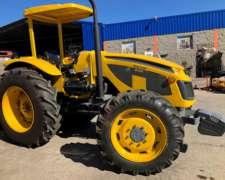 Tractor Pauny 210 a