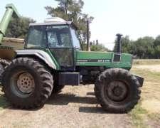 Deutz Ax 4.170 Año 1996