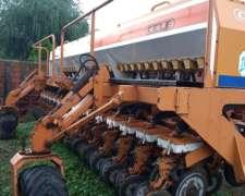Cele 31x21 Kit a 42 Biscaysacu Maquinarias.