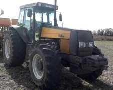 Tractor Valtra BH 160