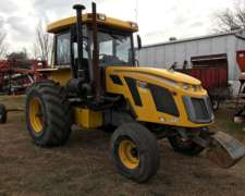 Tractor Pauny 230 C 2014 con 2000 Hs