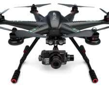 Drone Bragado - Servicio De Filmación Y Fotografía Aérea