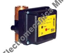 Controlador Automatico De Flujo Flow Pump