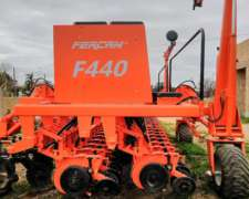 Fercam F440 33 A 31cm Reacondicionada