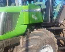 Tractor Agrale BX6180 Nuevo Disponible