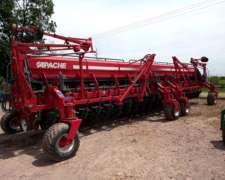 Apache 22 a 52.5 Kit Trigo a 26