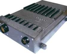 Ecu Electrónica Sensor para Cosechadoras