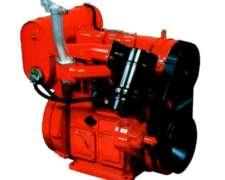 Motor Bounous Modelo 27 DBT