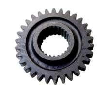 Engranaje Conductor Caja Tractor Fiat 800e / 900e / 1100e