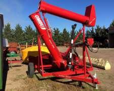 Extractora Ombu Mod. Emco 2002