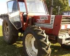 Tractor Fiat 780 Doble Traccion