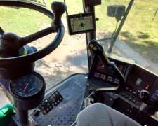 Piloto Automático Plantium - Promo Cosecha