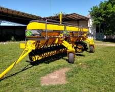 Fertilizadora SR Tp-solida S.07 Nuevo Disponible