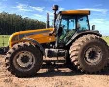 Tractor - Valtra BH 185 I - año 2010