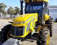 Tractor Pauny EVO 230a - Entrega Inmediata