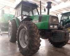 Tractor Agco Allis 6.125 125 HP