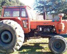 Fiat 1100 - Buen Estado General