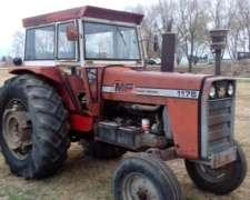 Massey Ferguson 1175 Modelo 77
