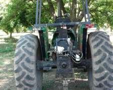 Dueño Vende Tractores AX 100.