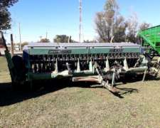 Sembradora Agroline DS 4300 - Agro Deutz