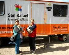 Trailer Quirofano Movil Casilla Sanitario Diseño a Medida