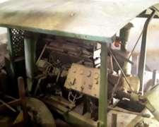 Motor para Riego Mercedes Benz 1114