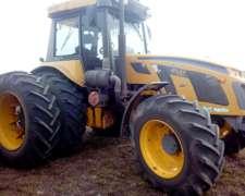 Tractor Pauny EVO 280 año 2013