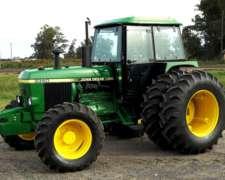 Cabina Vignoni Para Tractor John Deere Series 20/30/40/50